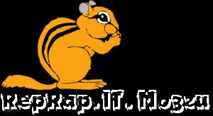 кор 300x164 - лого_кор
