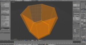 формы 300x158 - простые формы