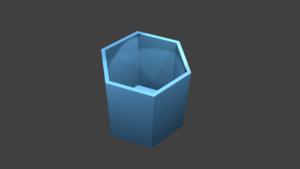 формы3 300x169 - простые формы3