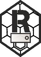 новый - лого новый