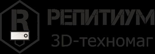 cropped лого новый3 2 1 - cropped-лого-новый3-2-1.png