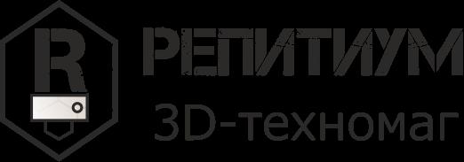 cropped лого новый3 - cropped-лого-новый3.png