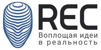 rec 2 e1583316005402 - rec (2)