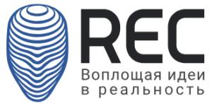 rec 300x150 - rec