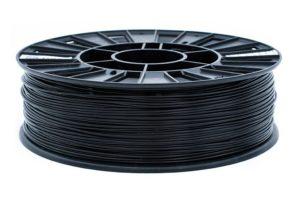 rec black1 ABS 300x200 - rec_black1_ABS