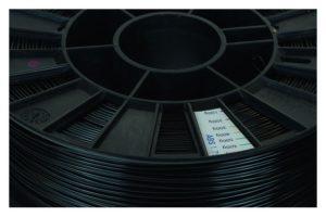 rec black2 ABS 300x200 - rec_black2_ABS