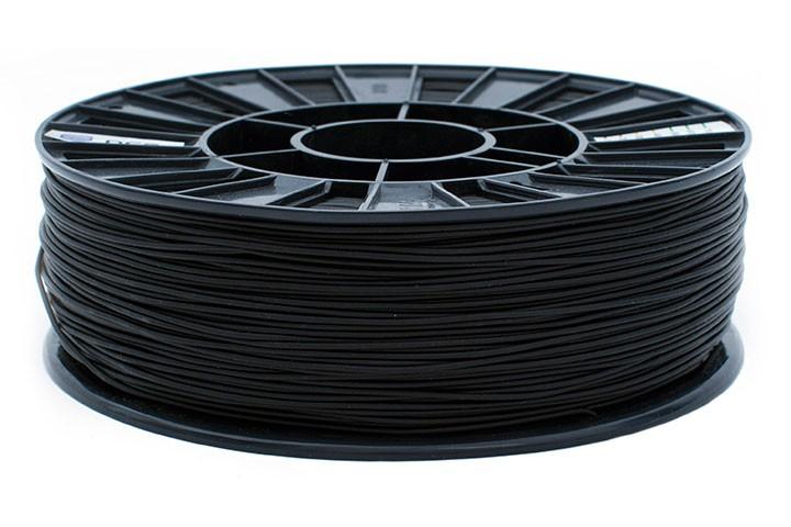 rec black rubberSEBS1 - rec_black_rubberSEBS1