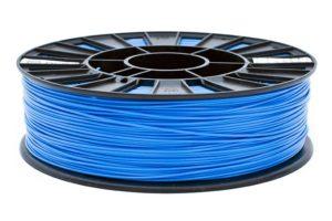 rec blue1 ABS 300x200 - rec_blue1_ABS