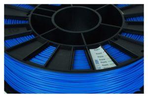rec blue2 ABS 300x200 - rec_blue2_ABS