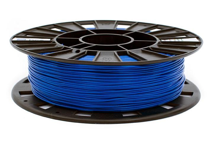 rec blue flexTPE1 - rec_blue_flexTPE1