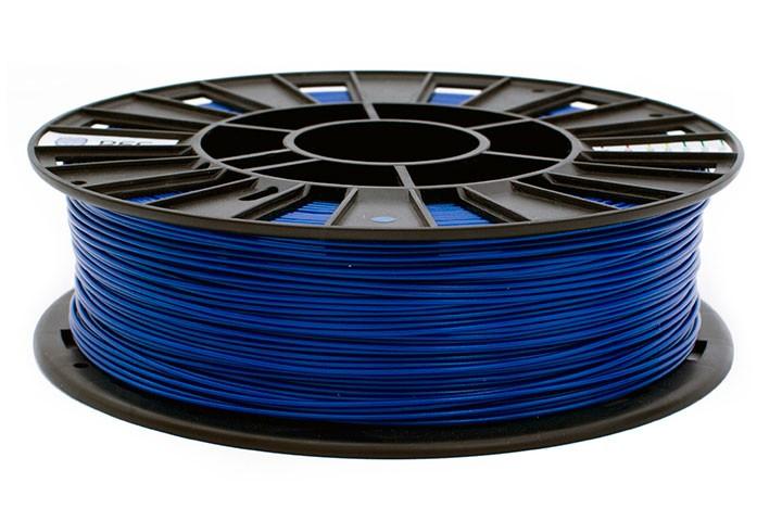 rec blue relaxPETG1 - rec_blue_relaxPETG1