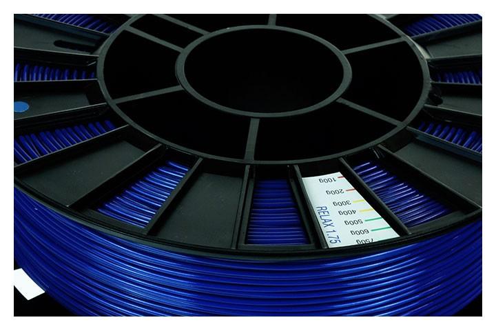 rec blue relaxPETG2 - rec_blue_relaxPETG2
