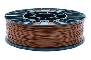 rec brown1 ABS 300x200 - rec_brown1_ABS