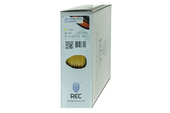 rec gold3 ABS - rec_gold3_ABS