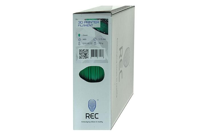 rec green3 ABS - rec_green3_ABS