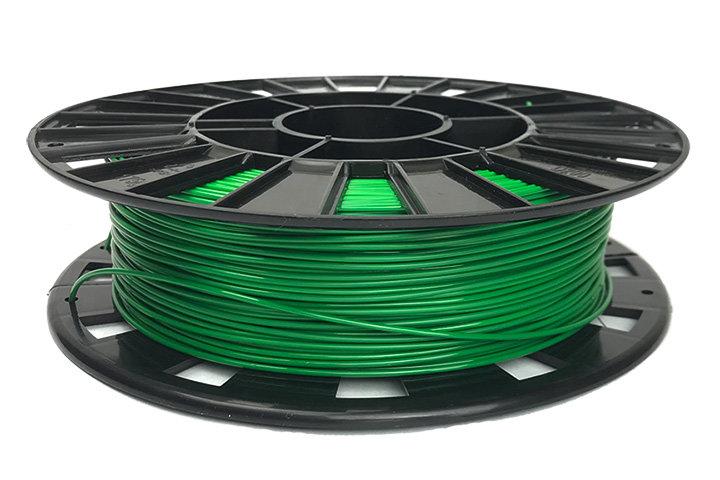 rec green flexTPE1 - rec_green_flexTPE1