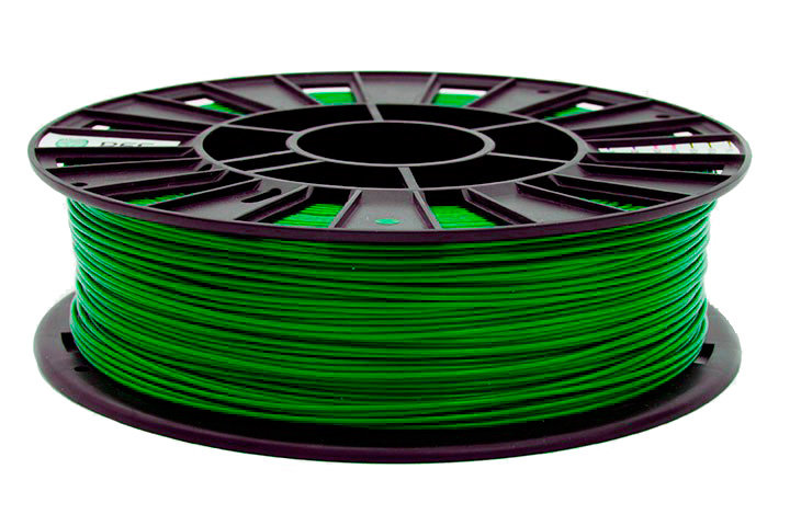 rec green relaxPETG1 - rec_green_relaxPETG1
