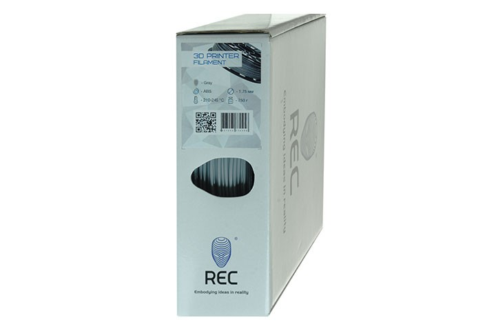 rec grey3 ABS - rec_grey3_ABS