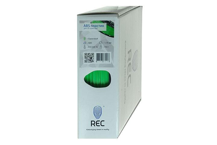 rec lightgreen3 ABS - rec_lightgreen3_ABS