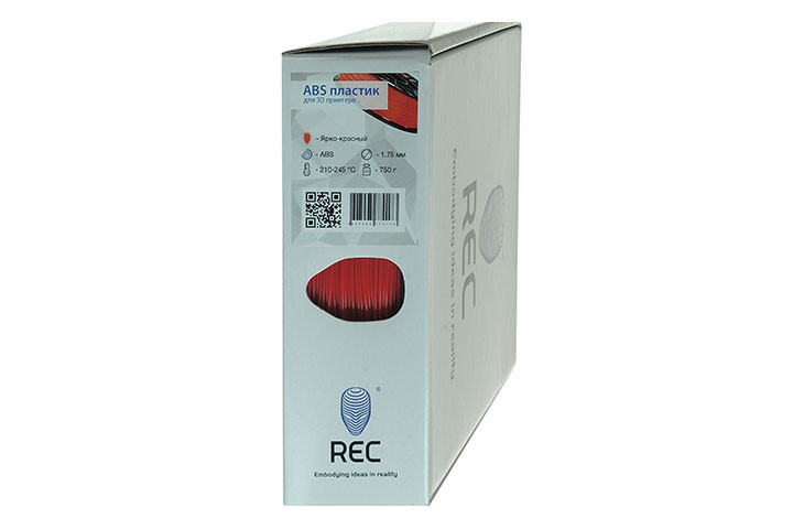 rec lightred3 ABS - rec_lightred3_ABS