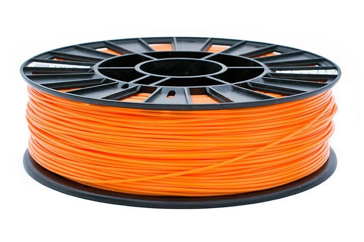 rec orange1 ABS - rec_orange1_ABS
