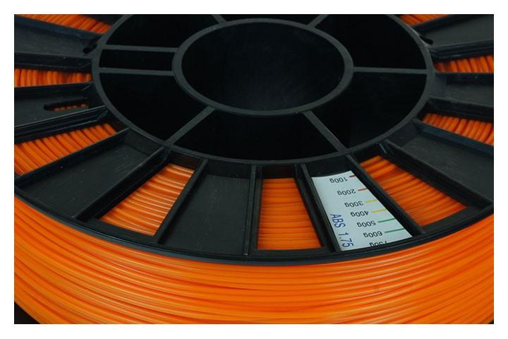 rec orange2 ABS - rec_orange2_ABS