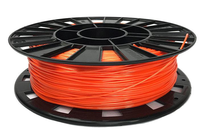 rec orange flexTPE1 - rec_orange_flexTPE1