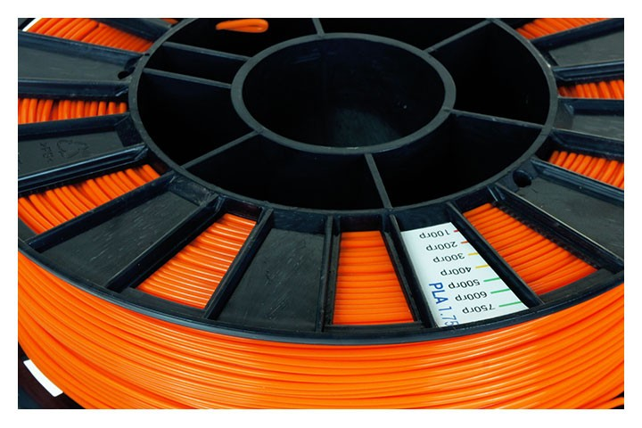 rec orange pla2 - rec_orange_pla2