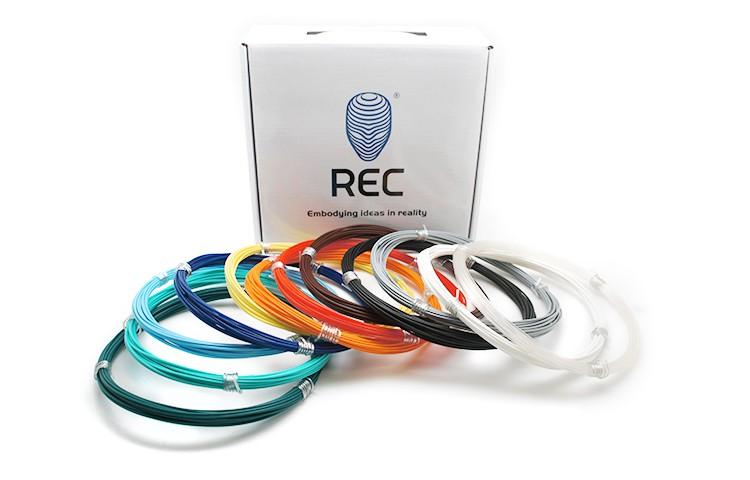 rec pen set PLA1 - rec_pen_set_PLA1
