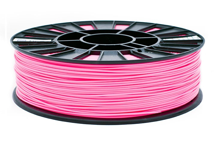 rec pink1 ABS - rec_pink1_ABS