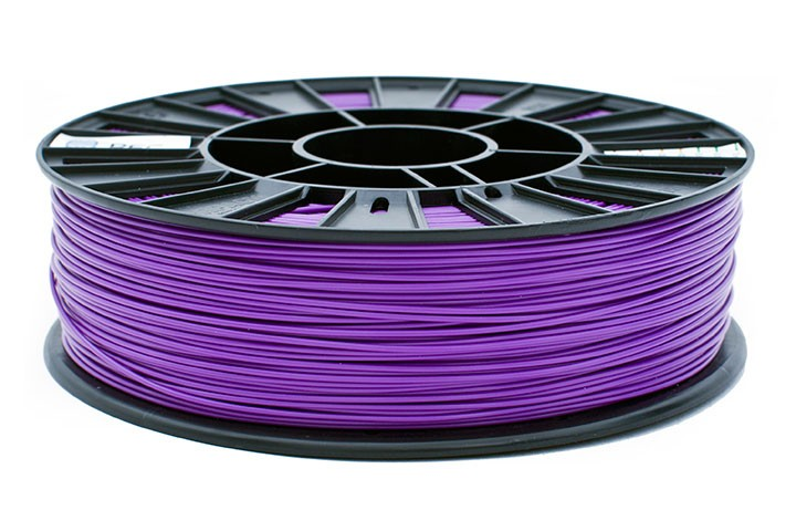 rec purple1 ABS - rec_purple1_ABS