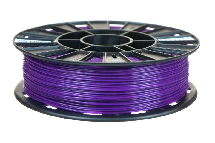 rec purple pla1 - rec_purple_pla1