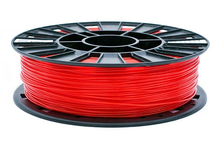 rec red pla1 - rec_red_pla1