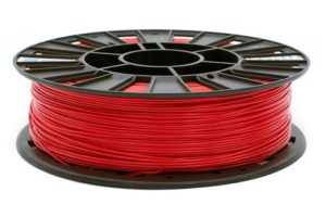 rec red relaxPETG1 300x200 - rec_red_relaxPETG1