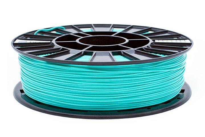 rec turquoise pla1 - rec_turquoise_pla1