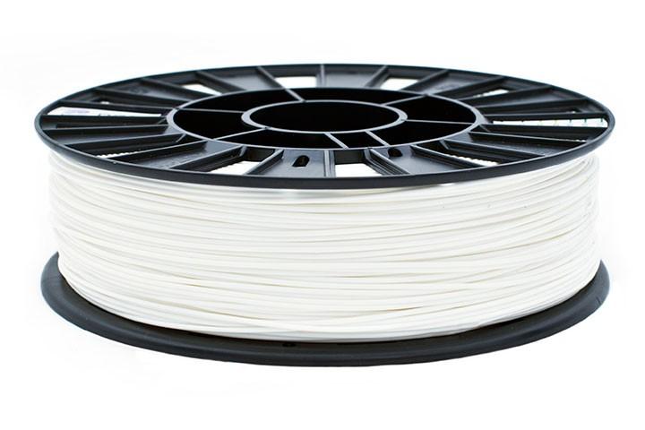 rec white1 ABS - rec_white1_ABS