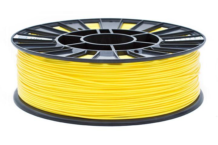rec yellow1 ABS - rec_yellow1_ABS