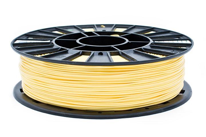 rec yellow pla1 - rec_yellow_pla1