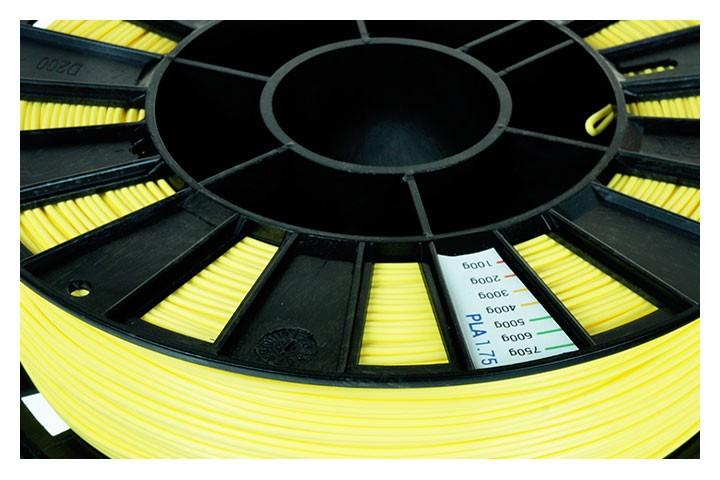 rec yellow pla2 - rec_yellow_pla2