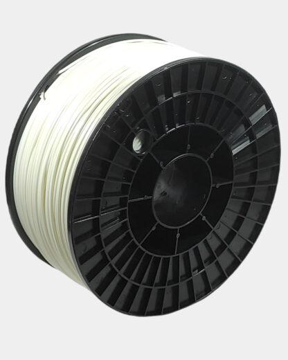 abs-perviy-sneg-fdplast-1000-1
