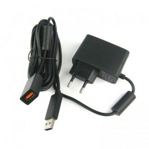 kinect adapter 300x300 - kinect_adapter
