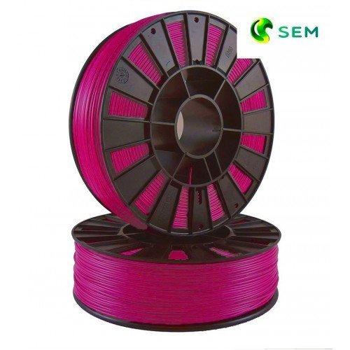 pla sem pink - pla_sem_pink
