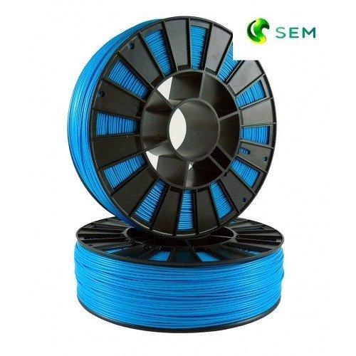 sem blue abs1 - sem_blue_abs1