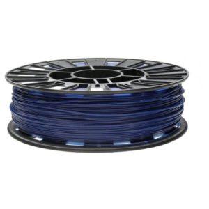 sem dark blue abs1 300x300 - sem_dark_blue_abs1