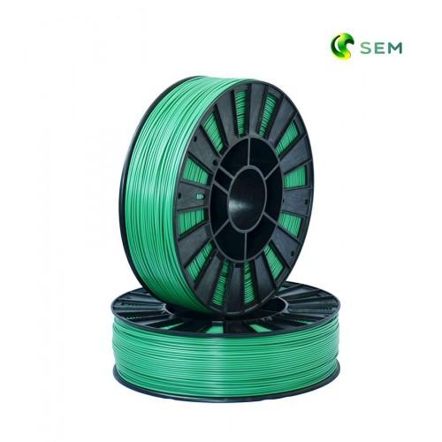 sem green metal abs1 - sem_green-metal_abs1