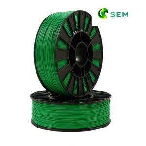 sem green abs1 300x300 - sem_green_abs1