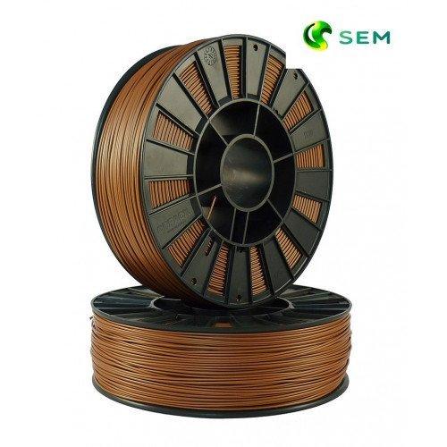 sem metallic bronze abs1 - sem_metallic_bronze_abs1