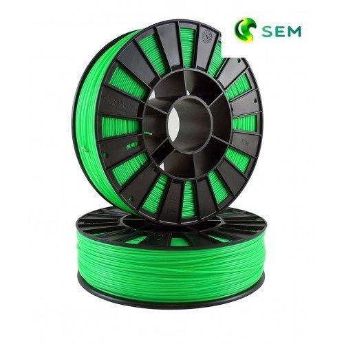 sem neon green abs1 - sem_neon_green_abs1