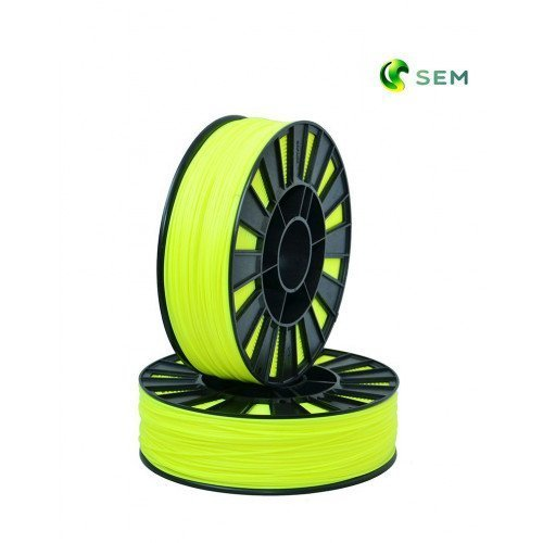 sem neon lime abs1 - sem_neon_lime_abs1