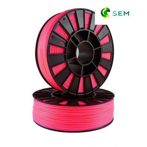 sem neon pink abs1 - sem_neon_pink_abs1